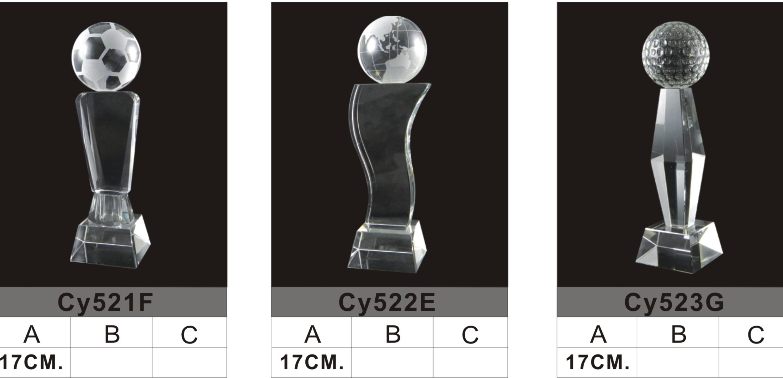 crystal 27