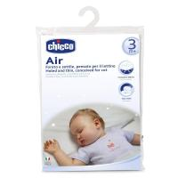 Chicco หมอนเด็ก Air Pillow 3m+ (Made in Italy)
