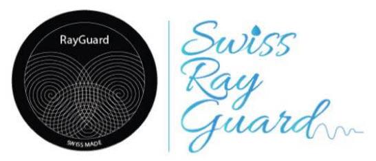 Swiss Ray Guard