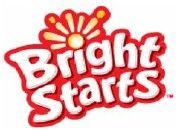 Bright Starts �ͧ����, �ͧ�����, �ͧ���������Ѳ�ҡ����, ����, ��§��, �ҧ�Ѵ