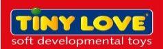 Tiny Love ของใช้เด็ก, ของเล่นเด็ก, ของเล่นเสริมพัฒนาการเด็ก, โมบาย, แผ่นรองคลาน