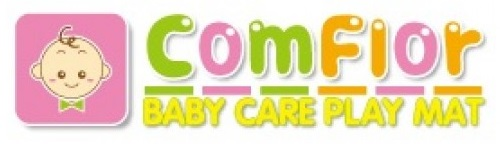 http://www.babyfirst.co.th/index.php?lay=show&ac=cat_showcat_by_brand&brand=Comflor%20Baby%20Care