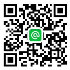 Callcenter ศูนย์จำหน่ายBIM100  084 765 1841  แอดไอดีไลน์ @bim100k