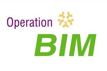 operation bim , bim100