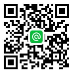 ADD LINE ID @bim100k  ศูนย์จำหน่ายbim100