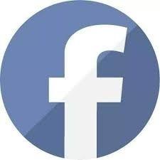 Facebook apco