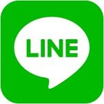 LINE APCO
