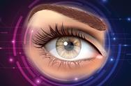 จอประสาทตาเสื่อม,วุ้นตาเสื่อมapco, ประสบการณ์ผู้ใช้APCO