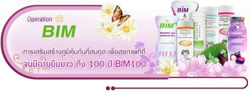 ������� ,BIM100,���100 ,Operation bim