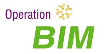 operation bim ,บิมร้อย,bim100