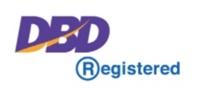 BIM100 จดทะเบียนพาณิชย์ DBD ถูกต้องตามกฏหมาย