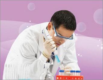 นักวิจัย Operation BIM พบว่า สารสกัด GM-1 จากมังคุด สามารถทำให้ร่างกายขจัดเชื้อไวรัส H1N1 ได้