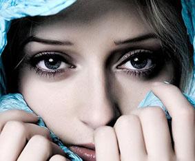 Bim O eye care บิม โอ แคปซูล ดูแลสุขภาพตา ความผิดปกติของดวงตา วุ้นตาเสื่อม เนื้อเยื่อตาเสื่อม
