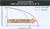 รูปกราฟการทดสอบอายุการใช้งานของ แบตเตอรี่ FB GOLD กับรุ่น ธรรมดา