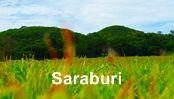 Saraburi : สระบุรีี