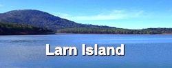Larn Island : เกาะล้าน พัทยา