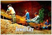 Jewel City : เมืองอัญมณี