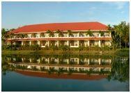 Muaklek Health Spa and Resort Saraburi : มวกเหล็ก เฮลธ์ สปา แอนด์ รีสอร์ท สระบุรี