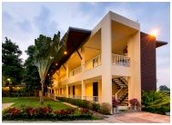 KohKorya Resort Kanchanaburi : เกาะกอหญ้า รีสอร์ท กาญจนบุรี
