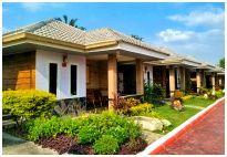 DreamPark Resort Kanchanaburi : ดรีมปาร์ค รีสอร์ท กาญจนบุรี
