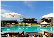 Nakakiri Resort Kanchanaburi : นาคาคีรี รีสอร์ท กาญจนบุรี