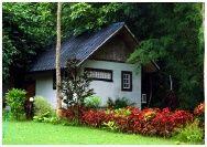 Suantan Resort Kanchanaburi : สวนธาร รีสอร์ท กาญจนบุรี