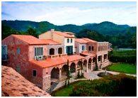 La Toscana Resort Suanphueng : ลาทอสคาน่า รีสอร์ท สวนผึ้ง
