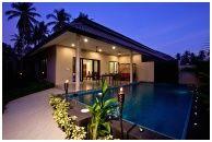 Thai Thani Pool Villa Resort Pattaya : ไทยธานี พูลวิลล่า รีสอร์ท พัทยา