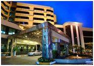 Chon Inter Hotel : โรงแรมชลอินเตอร์