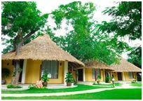 Warasin Resort Chonburi : วราสินธุ์รีสอร์ท สัตหีบ ชลบุรี