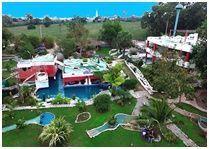 Mirabel Resort Pattaya : มิเรเบล รีสอร์ท พัทยา