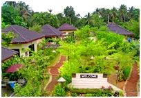 Baan Sooksabai Pattaya : บ้านศุกร์สบาย รีสอร์ท พัทยา