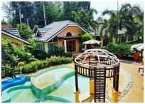 Plumeria Villa and Hideaway Resort Rayong : ภลูเมเรีย วิลล่า แอนด์ ไฮด์อเวย์ รีสอร์ท ระยอง