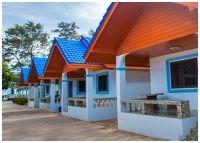 Chayta Resort Rayong : ชายตารีสอร์ท ระยอง
