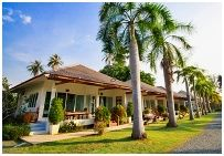Nisasiri Boutique Resort : ณิสาญ์สิริ บูติค รีสอร์ท จันทบุรี