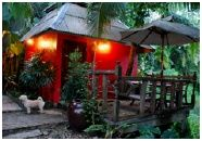 PeRaka Resort Chanthaburi : ปีระกา รีสอร์ท จันทบุรี