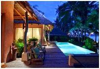 High Season Pool Villa Resort KohKood : ไฮซีซั่น พูลวิลล่า รีสอร์ท เกาะกูด ตราด