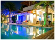The Verona Riviera HuaHin Resort : เดอะเวโรน่า ริเวียร่า หัวหิน รีสอร์ท