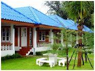Nuanchan Resort&Spa Chanthaburi : นวลจันทร์รีสอร์ทแอนด์สปา จันทบุรี