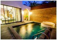 Cae Villa Resort HuaHin : ซี วิลล่า รีสอร์ท หัวหิน