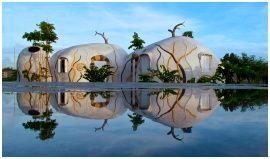 Vic HuaHin : วิก หัวหิน
