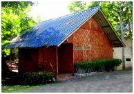 FuengFah Resort Kanchanaburi : เฟื่องฟ้า รีสอร์ท ทองผาภูมิ