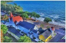 Peggy's Cove Resort : เป็กกี้ โคฟ รีสอร์ท จันทบุรี