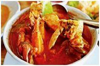 PlaToo Restaurant : ร้านอาหารปลาทู เรสเตอรองท์