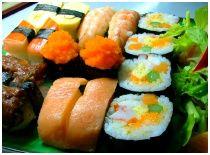 Romthonglang Restaurant : ร้านอาหารร่มทองหลาง จันทบุรี