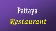 Pattaya Restaurant : ร้านอาหารพัทยา