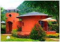 วิลล์ เดอ ลา วี รีสอร์ท เขาใหญ่ : Ville De La Vie Resort Khaoyai