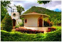 Ville De La Vie Resort Khaoyai : วิลล์ เดอ ลา วี รีสอร์ท เขาใหญ่