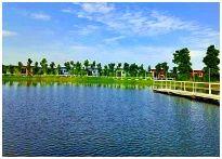 Supatta Resort Saraburi : สุพัตรา รีสอร์ท สระบุรี