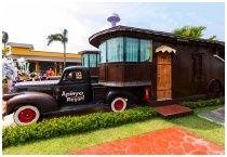 Apinya Resort Bangsaray : อภิญญา รีสอร์ท บางเสร่ พัทยา